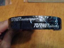 Turner Motorsport Rear Trailing arm Bush RTAB Limiter kit: E46 M3 & E36 M3 Z4 X3