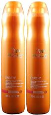 Wella Enrich Volumizing Shampoo for Fine to Normal Hair 10.1oz 2-Pack