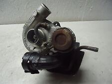 Yamaha XJ650 Turbo / Turbocharger / XJ
