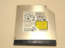 HP Pavilion DV6000 DV6700 CD DVD RW Writer Drive 449935-001 ATA Lightscribe