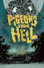 Pigeons From Hell by Lansdale, Joe R.