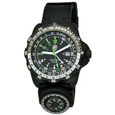 Luminox Recon NAV SPC 8832MI Watch