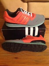 ADIDAS ORIGINALS ZXZ WLB 2 - MENS  Shoes G66597 US Size 10.5 EUR 44.5