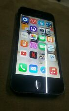 Iphone 5 64gb AT&T condition read