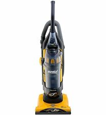 Eureka Vacuum AirSpeed Gold Bagless HEPA-filter Upright Carpet Cleaner | AS1001A