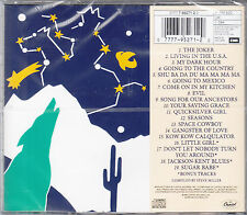 Steve Miller Band - The Best Of 1968-1973 (CD/NEU/OVP in Folie)