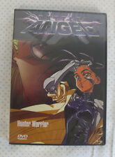 BATTLE ANGEL, 2 Great Movies, 1 Disc, Region Free(ALL), English & Japanese Audio