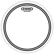 "Evans TT16EC2S 16"" Level 360 EC2 Clear Drum Head  SH"