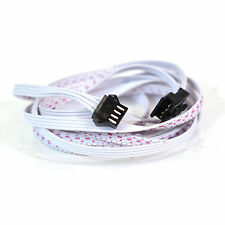 EXTENSION WIRE FOR LED UNDER CAR GLOW UNDERBODY NEON LIGHT KIT 3M/10FT