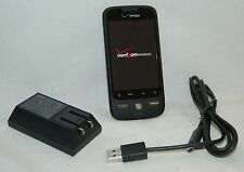 HTC Droid Eris Verizon Wireless Android Smart Cell Phone 3G GPS ADR6200VW -A-