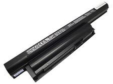 New 3500mAh Genuine Original Battery for SONY VGP-BPS22 VAIO E EB13 EB15 Laptop