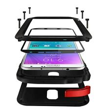 Outdoor monte protection sac Housse Case Cover Coque pour samsung Galaxy Note 4