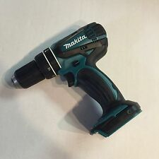 Makita XPH01 1/2  Hammer Drill bare tool 18 volt Lithium Brand New
