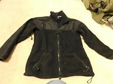 """US MILITARY POLARTEC COLD WEATHER SHIRT CHEST 42"""""""