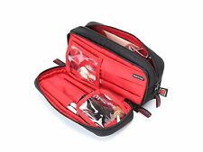 Artisan & Artist Designer Kosmetiktasche 3WP-BS616 smart Cosmetic Make Up Bag