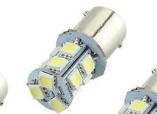 ****Ampoule  Feux Arrière 5050 SMD 1156 BA15S  13 LED Blanc 12V Voiture****