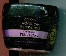 (100ml = 5,00€) Avon - Advance Techniques Absolute Perfection Pflegemaske