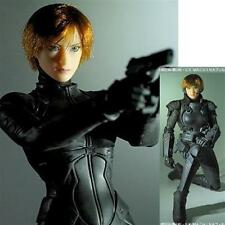 APPLESEED EX MACHINA DEUNAN TOMY TAKARA TOMY 1/6 FASHION DOLL FIGURE ES AQ2998