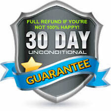 MASTER UNLIMITED RESELLER WEB HOSTING - Only $3.99 Per Month!!! TRY US!!! =)