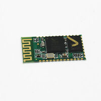 1Stk. Neu Wireless Bluetooth Transceiver Module RS232 / TTL HC-05 für Arduino