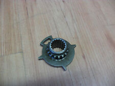 SUZUKI GSXR600 SRAD 1997-2000 IGNITION PICK-UP ROTOR GEAR CRANK PULSER TRIGGER