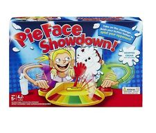 53% OFF Pie Face Showdown Parent Child Game Kids Toy Gifts LIMITED STOCKS ONLY