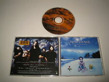 DREAM THEATER/A CHANGE OF SEASON(EASTWEST/7559-61842-2)CD ALBUM