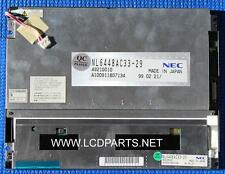 NEC NL6448AC33-29 10.4 inch Industrial LCD screen