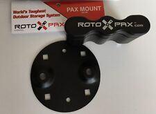 "Rotopax Single Pack Mount Handle 4x2.5x1"" RX-PM"