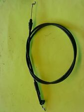"TORO ENGINE STOP CABLE FITS 22"" RECYCLER WITH PERSONAL PACE 104-8676  290-919"