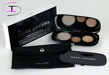 MARC JACOBS STYLE EYE-CON NO.3 THE INNOCENT 116  MJ 002