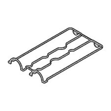 ELRING Gasket, cylinder head cover 469.440