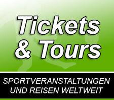 DFB - Pokal Finale Berlin, 27.05.2017: 2 x ÜN im 4 **** Hotel incl. Tickets