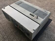 MODICON Servo Control Postioner Model 410-4  P/N: 110-235-2