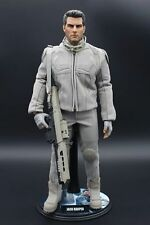 "12"" 1/6 Play Toys JACK HARPER OBLIVION TOM CRUISE No Hot Toys Sideshow"