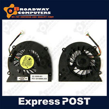 DELL XPS M1330 1318 CPU Cooling Fan