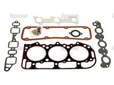 Ford 2000,2100,2120,2150,230 A,2300,231,2310,3000,3600,3900 Head Gasket Set