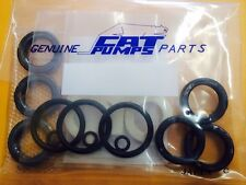 30623 WATER PACKING SEAL KIT FOR CAT PUMP 310, 340, 350, PRESSURE WASHER  PUMP