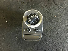 JAGUAR X-TYPE 2001-2009 HEADLIGHT CONTROL 4X4311654BB