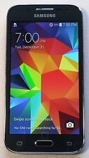 Samsung Galaxy Core Prime - SM-S820L - STRAIGHT TALK -Very Good Condition