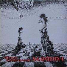 """Sedmina:  """"Melita & Veno Dolenc""""  (Vinyl Reissue)"""