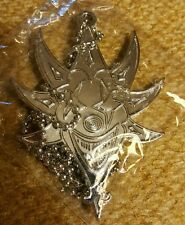 NEW 13TH ANNUAL 2012 GOTJ AMULET GOTJ PENDANT OFFICIAL CHARM MDP JUGGALO