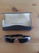 BCBG Maxazria Sunglasses With Case, men's