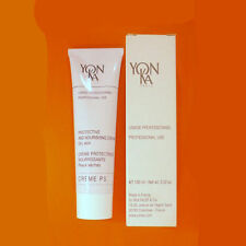 YONKA CREAM CREME PS 3.5 OZ / 100 ML PROFESIONAL SIZE! HUGE VALUE!