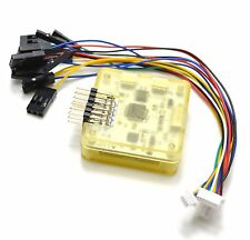 Side pin OpenPilot CC3D EVO Flight Controller Quadcopter Multicopter ~G86 (GBP)