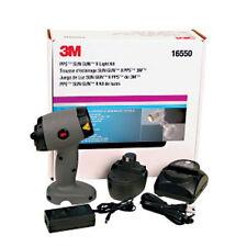 3M PPS Sun Gun II Light Kit (Longer Battery Life & More Durable Bezel) 16550