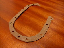 RENAULT 5 GT TURBO NEW CORK TIMING CHAIN COVER GASKET SEAL
