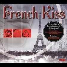 French Kiss by French Kiss
