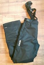 Nevica Ski Pants Ladies Size XS(8)