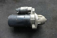 MERCEDES SPRINTER VITO W906 2.2 CDI STARTER MOTOR A00515166